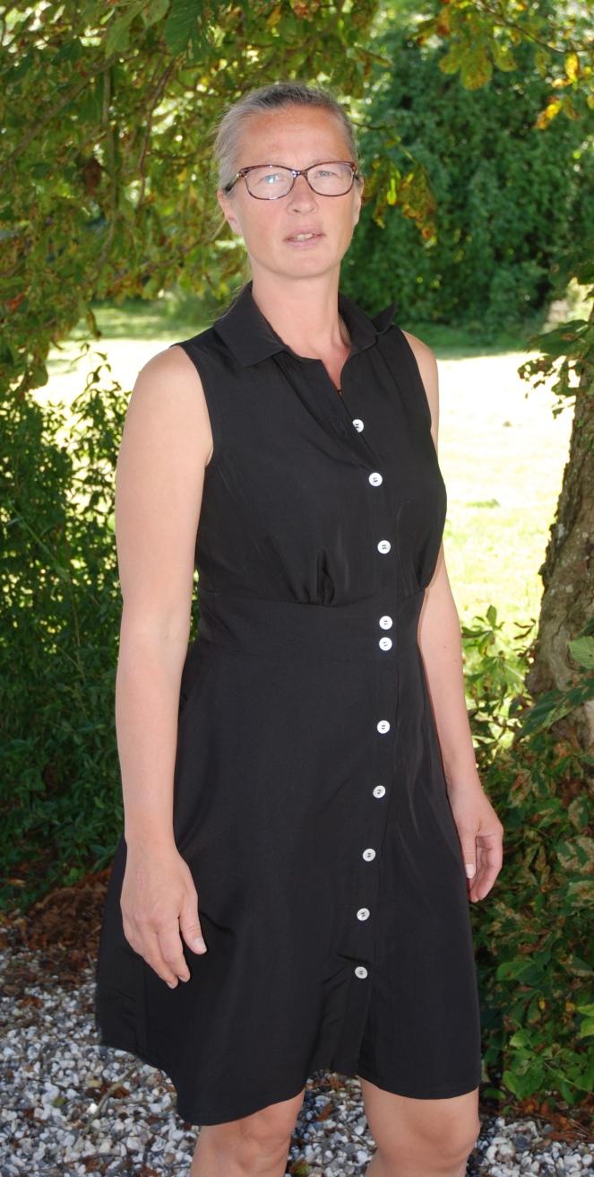 sewing blog about testing pdf patterns sewing my own wardrobe chai dress itch to stitch